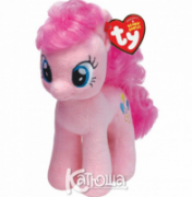 My Little Pony Пони Pinkie Pie